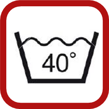 Lavage40.png